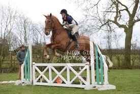 bedale_hunt_ride_8_3_15_0007