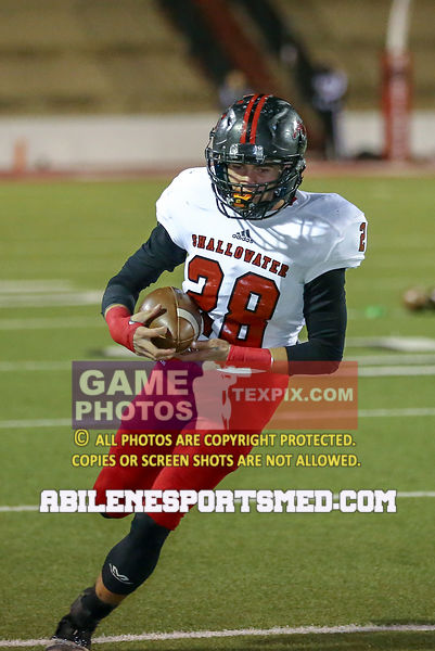 12-06-18_FB_Shallowater_v_Brock_TS-392