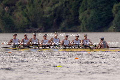 Taken during the NZSSRC - Maadi Cup 2017, Lake Karapiro, Cambridge, New Zealand; ©  Rob Bristow; Frame 3325 - Taken on: Satur...