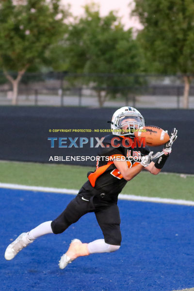 10-29-16_FB_White_Settlement_v_Aledo-Mooney_Hays_4011