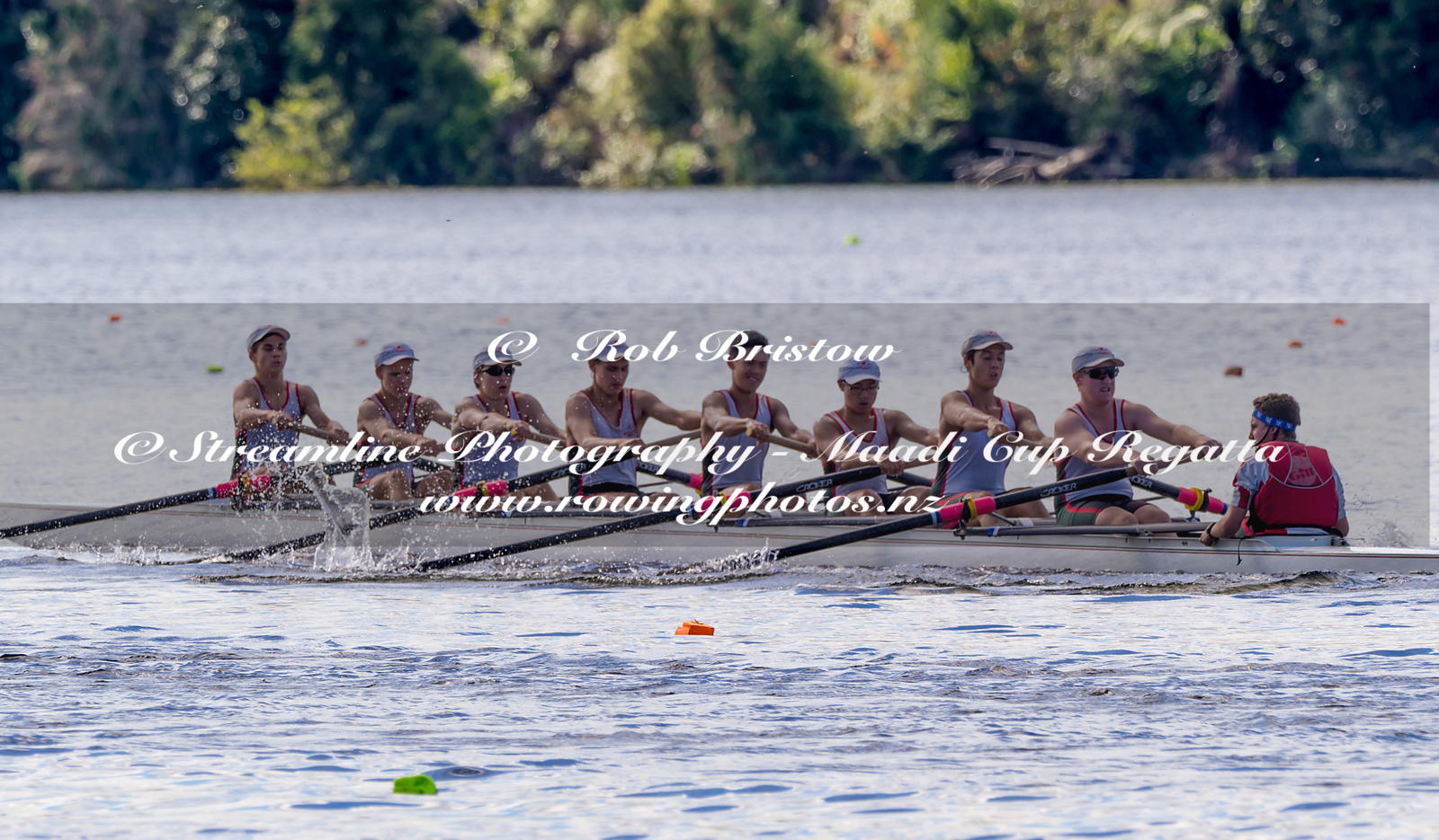 Taken during the NZSSRC - Maadi Cup 2017, Lake Karapiro, Cambridge, New Zealand; ©  Rob Bristow; Frame 1462 - Taken on: Friday - 31/03/2017-  at 15:43.37
