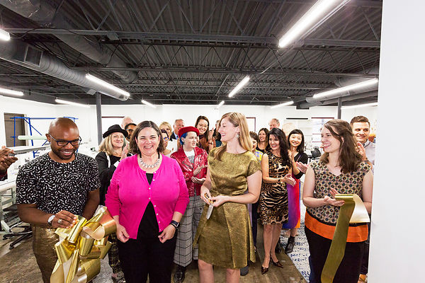 IMG_8944-SamanthaLeviPhotography-RightfullySewn-AtelierRibbonCutting
