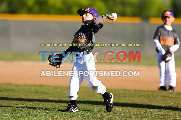 04-08-17_BB_LL_Wylie_Rookie_Wildcats_v_Tigers_TS-308