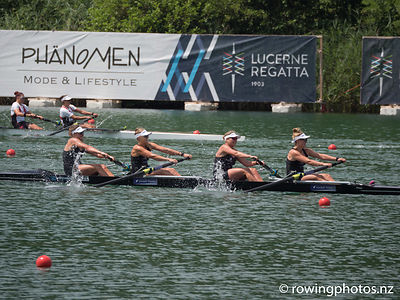 Taken during the FISA World Cup 3, Rotsee, Lucerne, Switzerland; ©  Rob Bristow; Frame 556 - Taken on: Saturday - 14/07/2018-...
