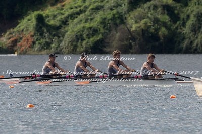 Taken during the NZSSRC - Maadi Cup 2017, Lake Karapiro, Cambridge, New Zealand; ©  Rob Bristow; Frame 344 - Taken on: Thursday - 30/03/2017-  at 15:56.57