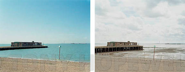 Southend_Diptych