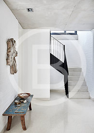Bureaux_House_Pringle_Bay_35