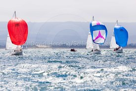 J/24s racing in the Southern Areas 2017, 20170527118