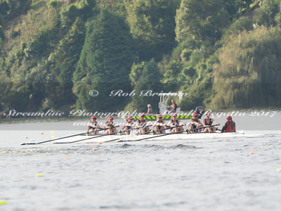 Taken during the NZSSRC - Maadi Cup 2017, Lake Karapiro, Cambridge, New Zealand; ©  Rob Bristow; Frame 3101 - Taken on: Saturday - 01/04/2017-  at 17:33.59
