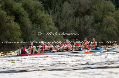 Taken during the World Masters Games - Rowing, Lake Karapiro, Cambridge, New Zealand; Tuesday April 25, 2017:   6910 -- 20170425171510