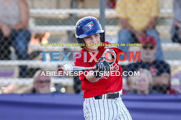 04-17-17_BB_LL_Wylie_Major_Cardinals_v_Pirates_TS-6626-2