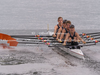 Taken during the NZSSRC - Maadi Cup 2017, Lake Karapiro, Cambridge, New Zealand; ©  Rob Bristow; Frame 702 - Taken on: Friday...