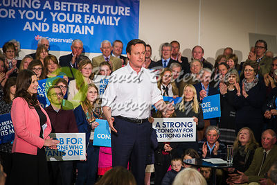 David_Cameron_in_Corsham_-39