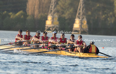 Taken during the World Masters Games - Rowing, Lake Karapiro, Cambridge, New Zealand; ©  Rob Bristow; Frame 4906 - Taken on: Monday - 24/04/2017-  at 18:04.58