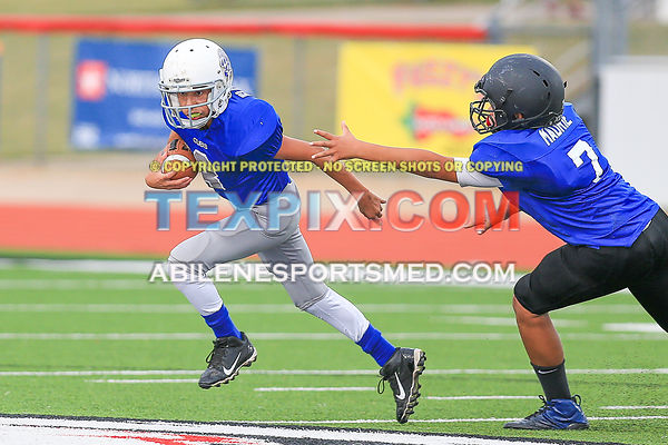 11-05-16_FB_6th_Decatur_v_White_Settlement_Hays_2022