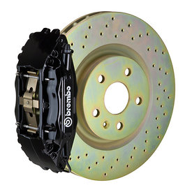 brembo-b-h-caliper-4-piston-1-piece-320-332-355mm-drilled-black-hi-res