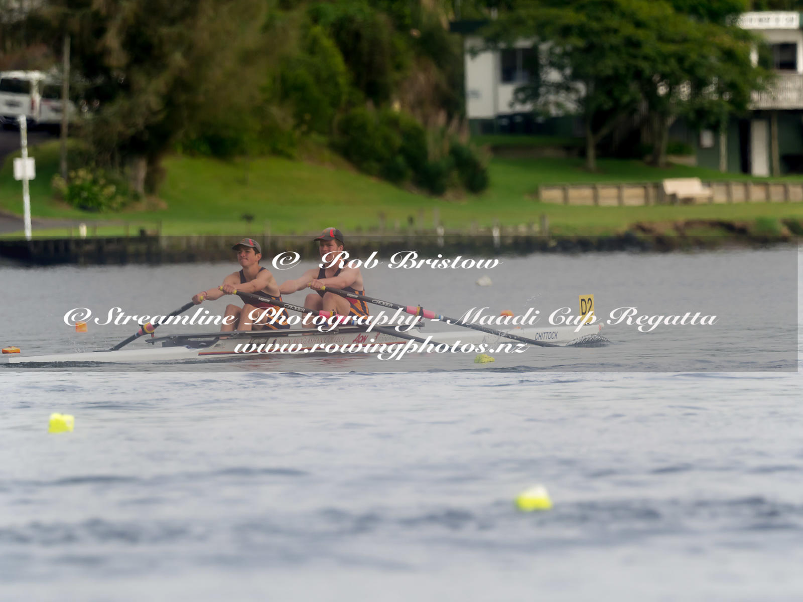 Taken during the NZSSRC - Maadi Cup 2017, Lake Karapiro, Cambridge, New Zealand; ©  Rob Bristow; Frame 2020 - Taken on: Satur...