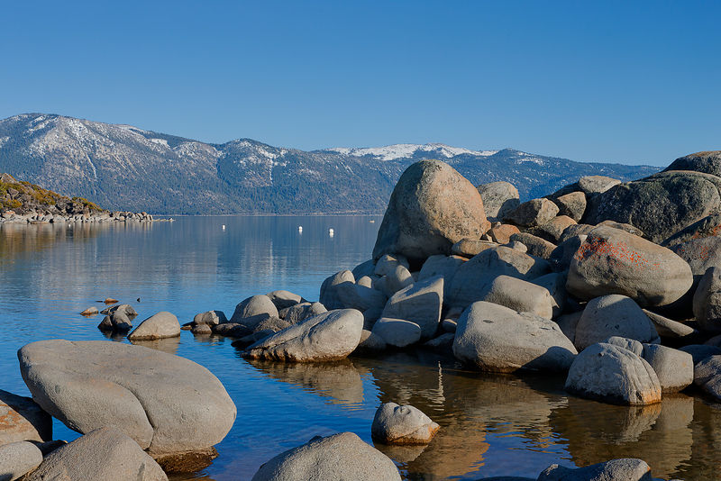 059-California_CA141100_Lake_Tahoe_006_Preview