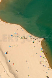 photo: plage du veillon