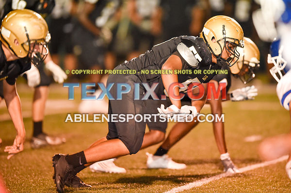 09-14-17_FB_JV_CHS_Red_v_AHS_Black_(RB)-5379