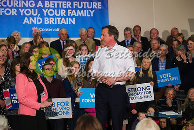David_Cameron_in_Corsham_-50