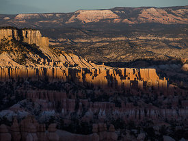 Bryce_Nation_Park_506