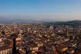 Florence_2006_047