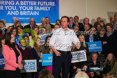 David_Cameron_in_Corsham_-47