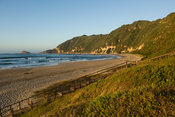 Gericke's Point, Wilderness National Park, Garden Route, South Africa