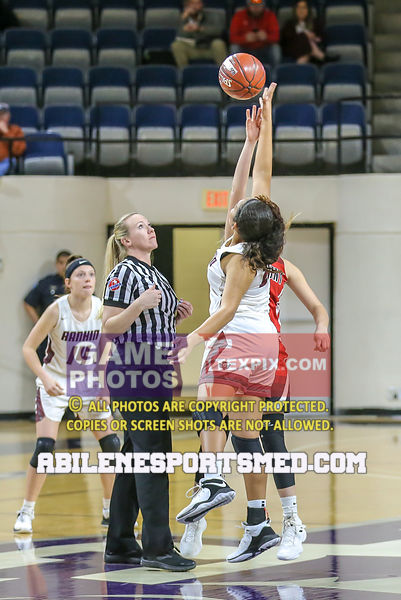 02-22-19_BKB_FV_Rankin_vs_Aspermont_Regional_Tournament_MW1168