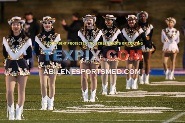 11-10-17_FB_Timber_Creek_v_AHS_TS-466