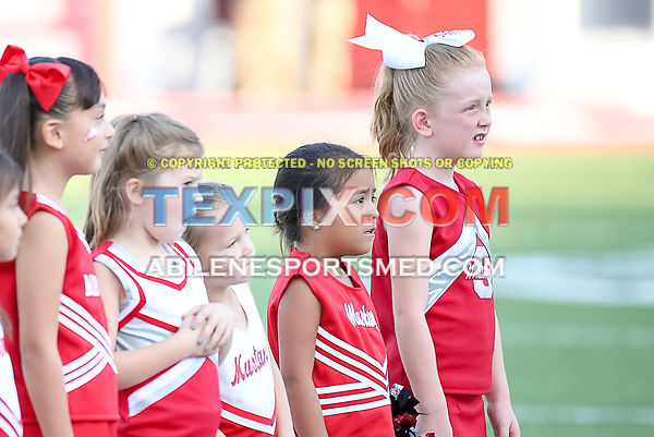 09-08-17_FB_Sweetwater_v_Big_Spring_RP_5650