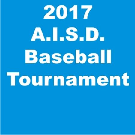 03-10-17_AISD_Basebakk_Tournament