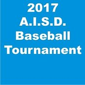 2017 AISD Baseball Tournament