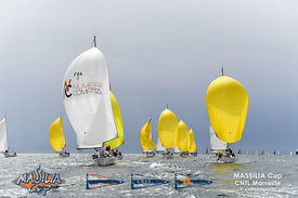 mascup18-1404s0356_yohanbrandt