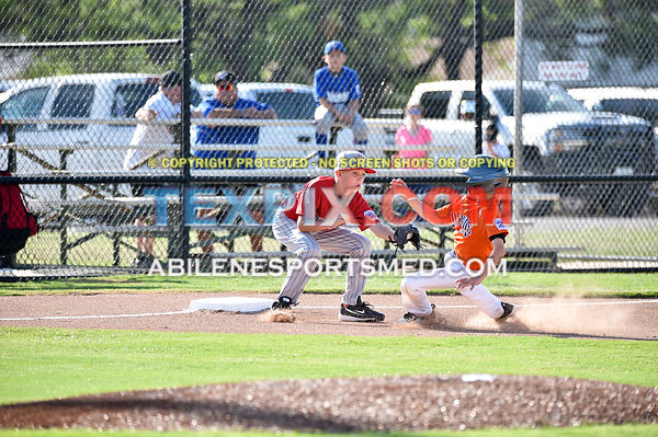 5-30-17_LL_BB_Min_Dixie_Chihuahuas_v_Wylie_Hot_Rods_(RB)-6080