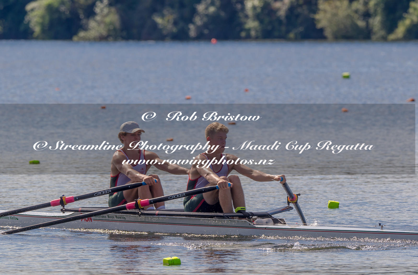 Taken during the NZSSRC - Maadi Cup 2017, Lake Karapiro, Cambridge, New Zealand; ©  Rob Bristow; Frame 1350 - Taken on: Frida...
