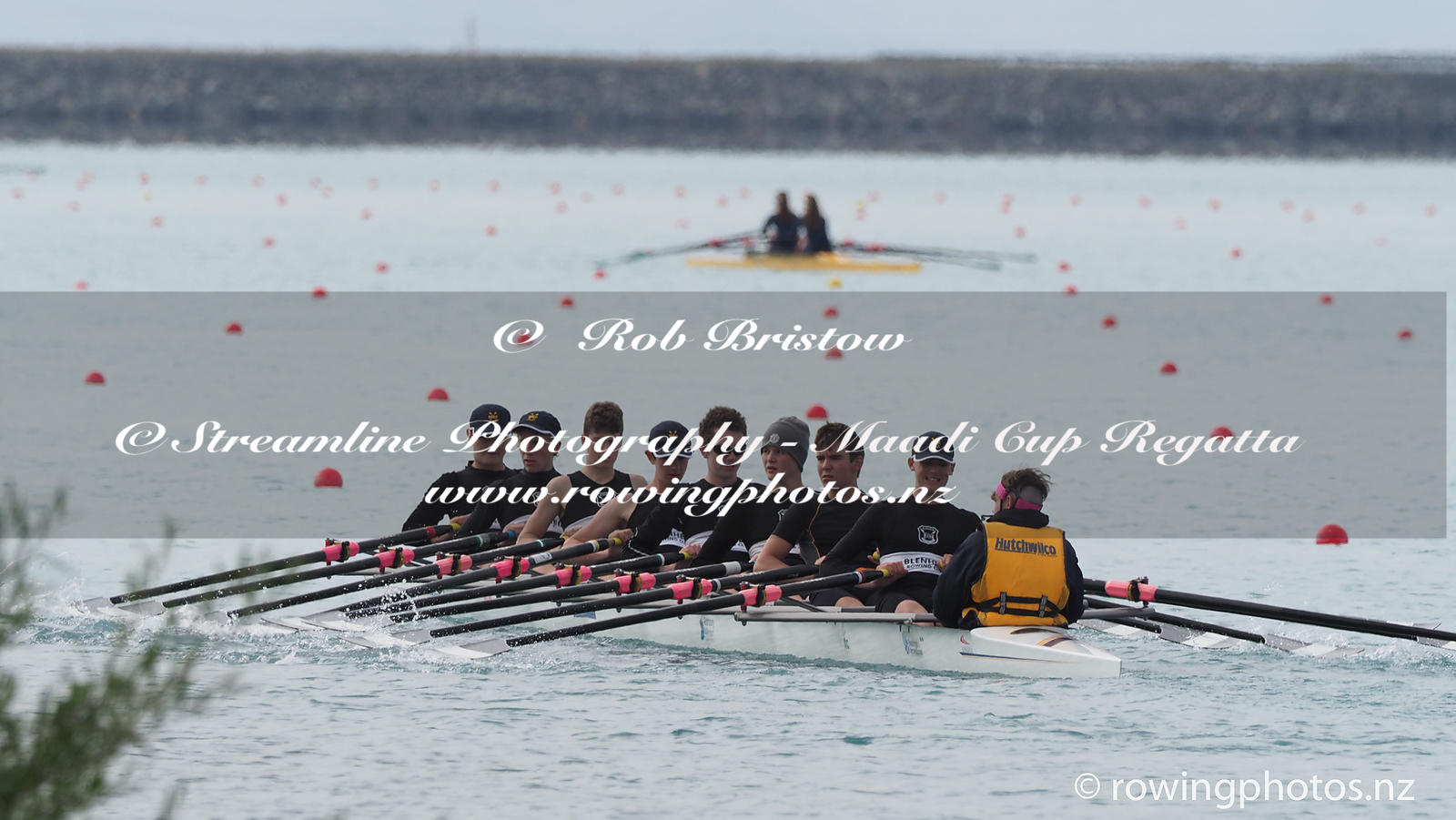 Taken during the Maadi Cup Regatta 2018, Lake Ruataniwha, Twizel, New Zealand; ©  Rob Bristow; Frame 0016 - Taken on: Sunday ...