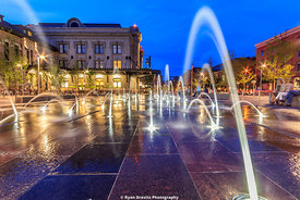 DUS_Fountains-02