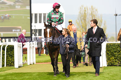 Mister_Whitaker_winners_enclosure_17042019-1