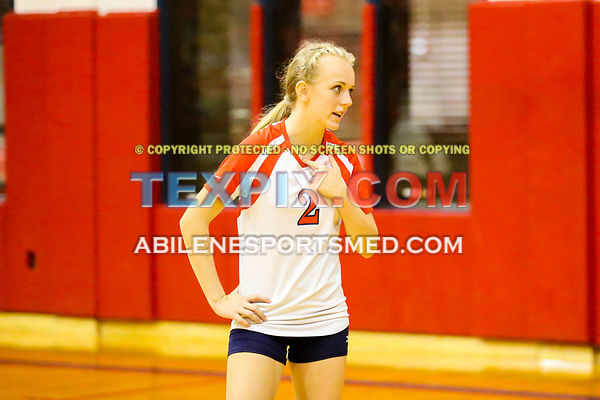 09-26-17_VB_FFrosh_Jim_Ned_White_v_Coahoma_MW00745