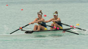 Taken during the Maadi Cup Regatta 2018, Lake Ruataniwha, Twizel, New Zealand; ©  Rob Bristow; Frame 1903 - Taken on: Wednesd...