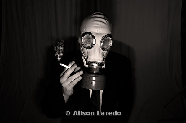 Portrait_of_the_artist_in_a_gas_mask