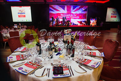 Soldiering_On_Awards_2015-63