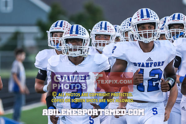10-05-18_FB_Stamford_vs_Clyde80173