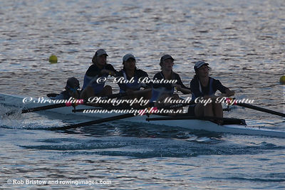 Taken during the Maadi Cup 2012, Lake Ruataniwha, Twizel, New Zealand; ©  Rob Bristow; Frame 4951 - Taken on: Monday - 26/03/...