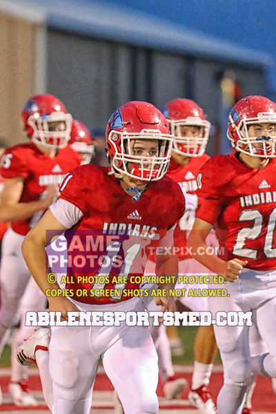 10-12-18_FB_Breckenridge_vs_Jim_Ned_MW5119-Edit