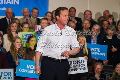 David_Cameron_in_Corsham_-45