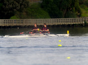 Taken during the NZSSRC - Maadi Cup 2017, Lake Karapiro, Cambridge, New Zealand; ©  Rob Bristow; Frame 1969 - Taken on: Satur...