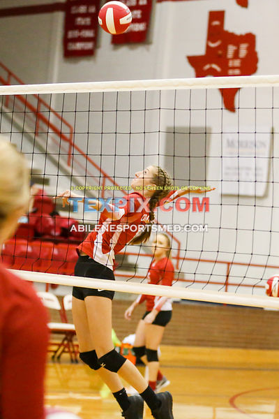 09-26-17_VB_FJV_Jim_Ned_Red_v_Coahoma_MW00162